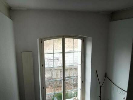 Wunderschöne 95 qm Wohnung im Zentrum von Feldkirch