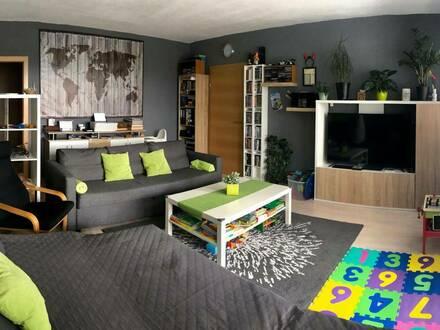 TOP Sanierte Wohnung mit alle Möbeln,und GARAGE in Kematen/ Ybbs PROVISIONFREI zu verkaufen