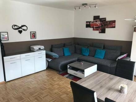 PROVISIONSFREIE 2-Zimmer Eigentumswohnung in bevorzugter zentrumsnaher Lage