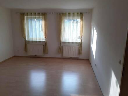2,5 Zimmer Wohnung/Rohrbach-Berg