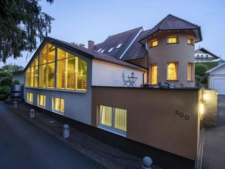 Luxus pur in Graz-Umgebung