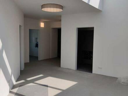 Therapieraum ab 224 Euro im neuen Gesundheitszentrum in Taufkirchen/ tr