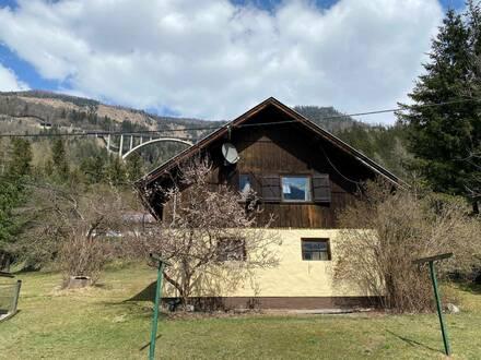 Ferienhaus Provisionsfrei privat zu verkaufen