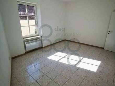 PROVISIONSFREIE 41 m² Wohnung im Herzen von Völkermarkt. Erstbezug nach Sanierung.
