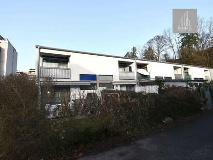Vermietetes Reihenhaus in Bregenz zu verkaufen