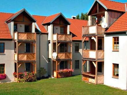 90m2 große gerneralsanierte 3-Zimmerwohnung in Kilb zu vermieten