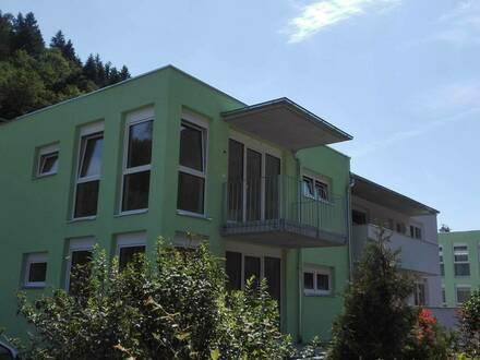 Neuwertige Wohnung in Mariastein ohne Maklergebühr zu mieten