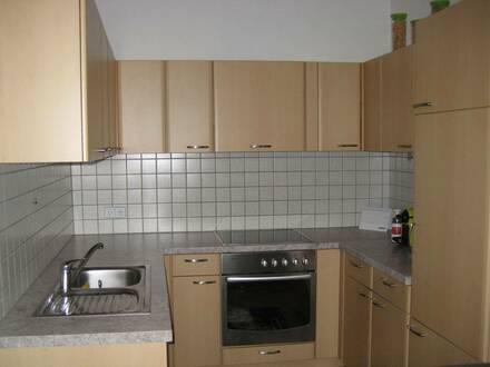 Wohnung in Schattendorf PROVISIONSFREI