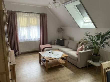 3 Zimmerwohnung in Groß-Enzersdorf - Nähe Lobau