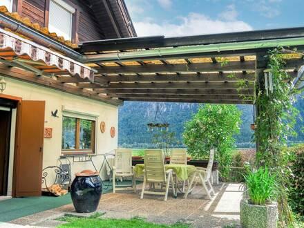 Schönes Zuhause im Drautal nähe Weissensee