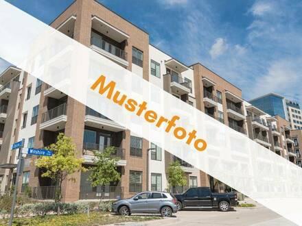 Eigentumswohnung in 2452 Mannersdorf am Leithagebirge