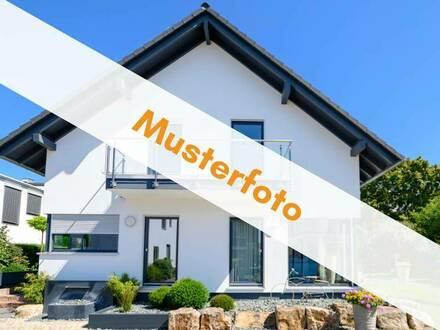 Einfamilienhaus in 2384 Breitenfurt