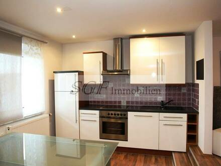 Moderne 2-Zimmer Wohnung in Faak am See zu mieten !!!