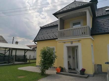 Haus zum vermieten