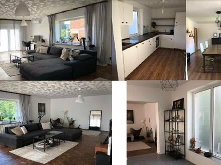 Einfamilienhaus in Bruck/Leitha