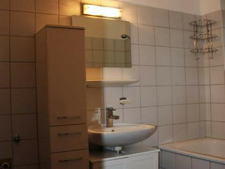 Radstadt sonnig u ruhig gelegene 2-Zimmer Wohnung mit Terrasse zu vermieten!