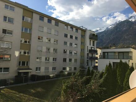 Familientraum im Zentrum von Innsbruck