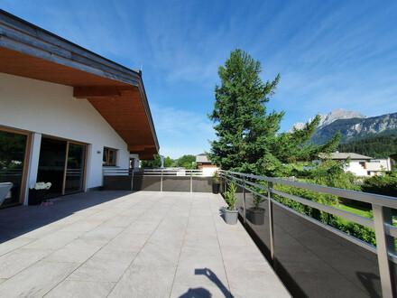 PRIVATVERKAUF - Modernes Haus in bester Lage zu verkaufen