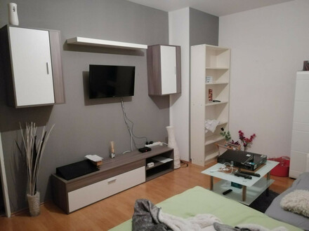 2Zimmer Wohnung in Kottingbrunn