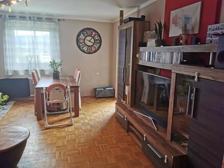 Großzügige, helle 3-Zimmer Wohnung in zentraler Lage - Privatverkauf keine Maklergebühren