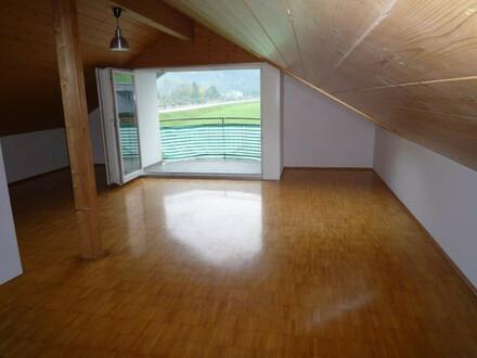 Wohnung Reuthe Bregenzerwald