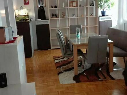 Eigentumswohnung Privatverkauf 3 Zimmer ca. 90m² (kein Markler)