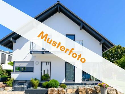 Einfamilienhaus in 8382 Mogersdorf