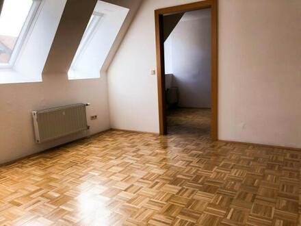 Gemütliche 3-Zimmer-Mietwohnung in toller Lage in Hartberg