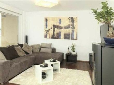 4-Zimmer Penthouse Wohnung im Herzen von Altach mit großzügiger Sonnenterrasse - PROVISIONSFREI