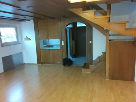 Seenahe 3-Zimmerwohnung mit traumhaftem Ausblick