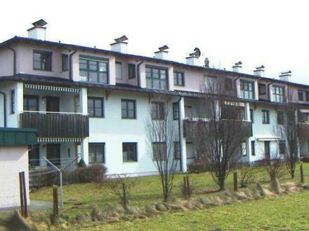 Hofkirchen/Trattnach II - Whg. Nr. II/1/5 + Gar. 10