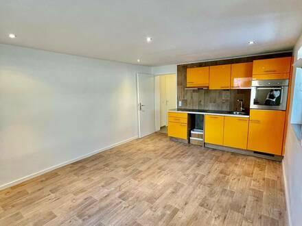 Gemütliche 2 Zimmer Wohnung in Kirchdorf