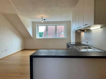 Lichtdurchflutete 4-Zimmer-Mietwohnung in Frauental an der Laßnitz!