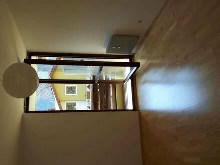 Mietwohnung 45+5 m², im Herzen von Strobl