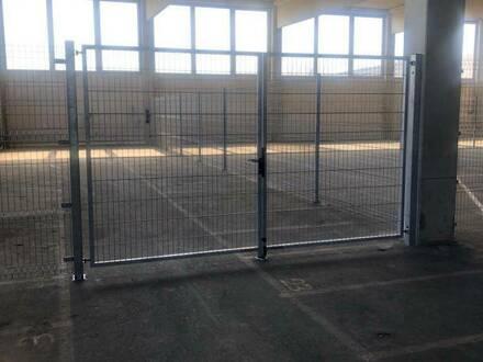 Lager-Boxen 123 m² bis 605 m² günstig zu vermieten