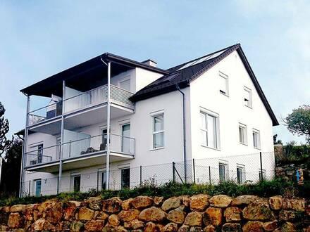 Hochneukirchen | Wiedervergabe | 3 Zimmer | Miete mit Kaufrecht | Balkon