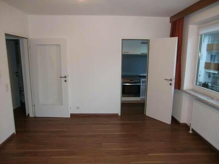 Wagrain, Sportwelt Amade! Gemütliche Klein-Wohnung in zentraler Lage zu vermieten! Mit Zweitwohnsitzwidmung!