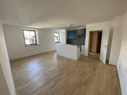 Sonnige gut geschnittene 3 Zimmerwohnung, Wohnen am Land und doch nur wenige Minuten von Innsbruck entfernt.