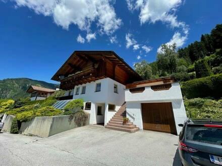 Traumhaus in Osttirol zu verkaufen!