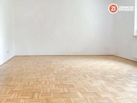 PROVISIONSFREIE geförderte 3- Zimmer Wohnung mit Loggia / Scharnstein