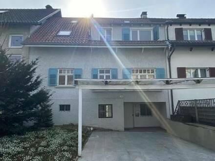 Romantisches Haus in Bregenz zu kaufen!