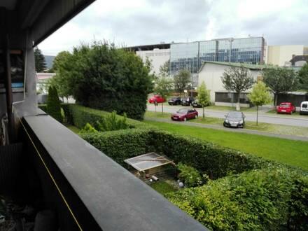 Provisionsfreie Eigentumswohnung in Gratkorn ruhig gelegen Süd/West Ausrichtung 74m