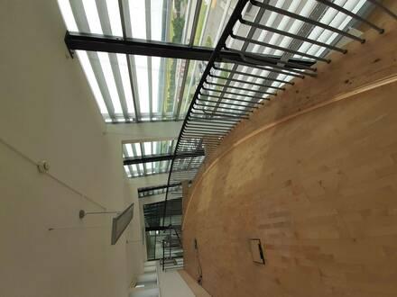 Exklusive Bürofläche im Technologiezentrum Mittelburgenland/Neutal