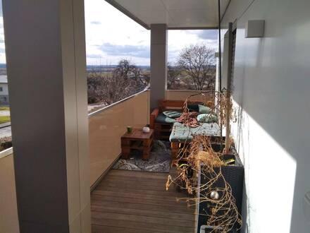 3 Zimmerwohnung in Peuerbach zu vermieten