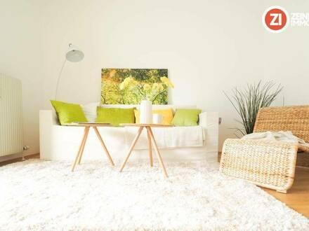 *3 Monate - MIETFREI* I Provisionsfrei I 3 - ZI Wohnung in Gallneukirchen