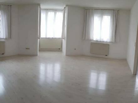 2 Zimmerwohnung zum mieten in Bludenz Provisionsfrei