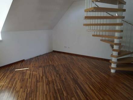 Großzügiges Penthouse mit Dachterrasse im Herzen von Linz zu verkaufen (Open House am 31.7.2020, 14-17 Uhr, Vorreservierung…