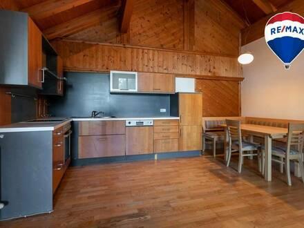 Gelegenheit! 2-Zimmer Wohnung in Brixlegg zu kaufen!