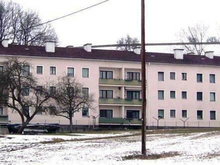 Mauthausen I - Whg. Nr. I/E/2