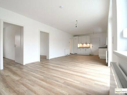 Lassen Sie sich bei einer Besichtigung begeistern - 3 Zimmer Wohnung inkl. EWE Küche in Ruhelage !!! inkl. KFZ Stellpla…